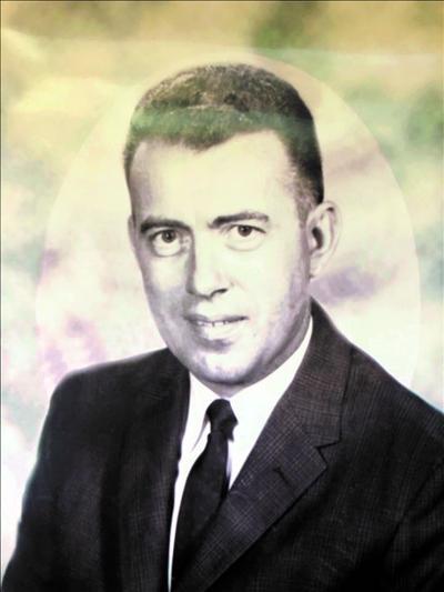 Charles L. Fletcher