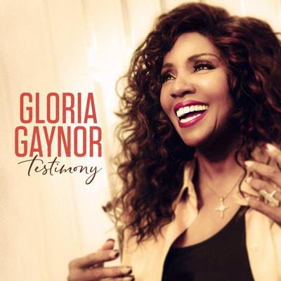 Music review: Gloria Gaynor - 'Testimony'