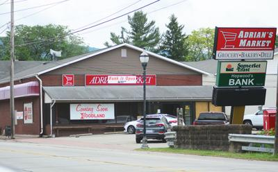 Foodland Moving Into Former Adrians Market Site New Today