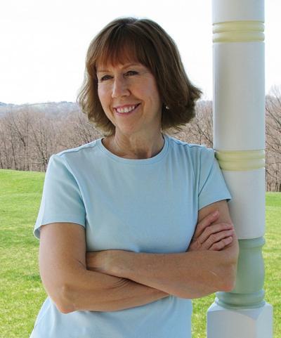 Leslie Fehling