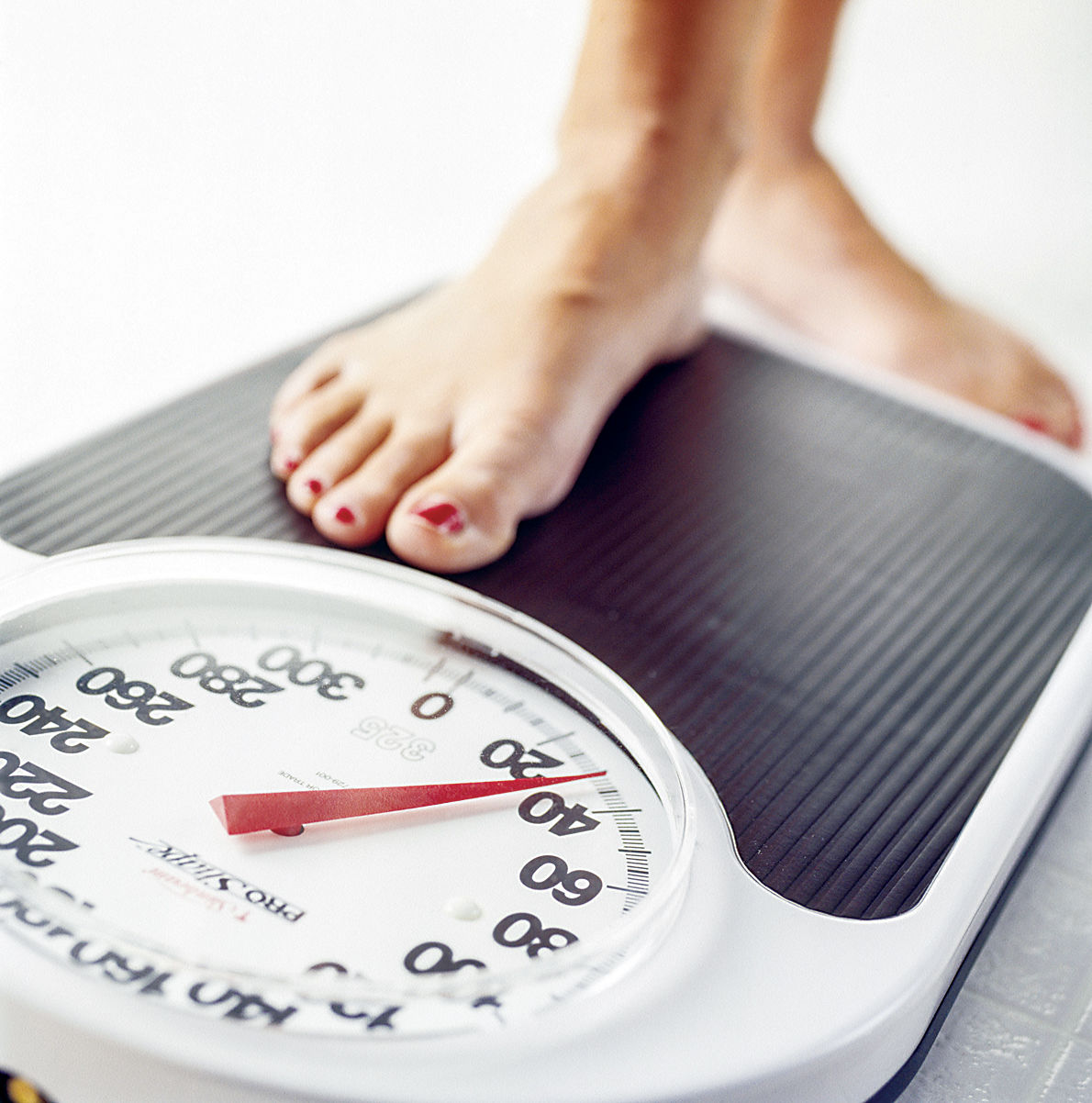 Department of Health says eating disorders among youth on the rise