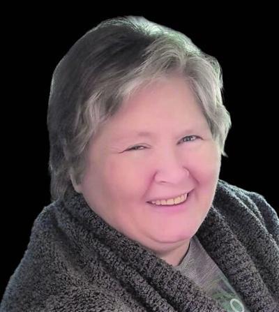 Starlette Freeman Smalley