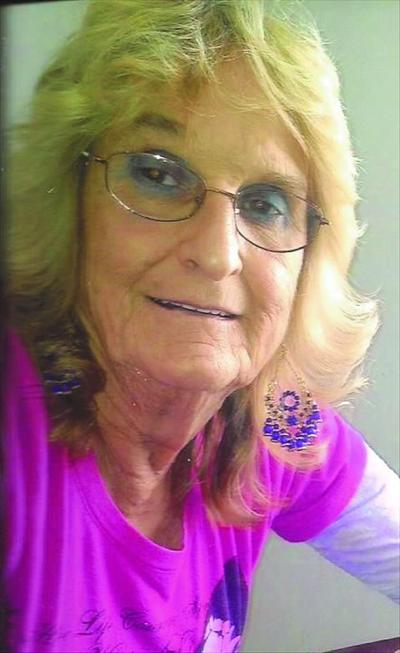 "Mary Catherine Lytle Jenkins ""Mary Kay"" | Herald-Standard ..."