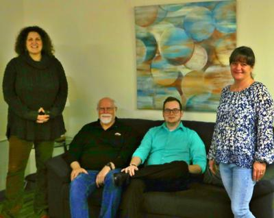 Mind and Body Wellness: Four local providers open Waynesburg healing center