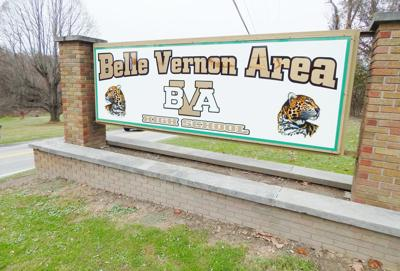 BVA grants tenure to five professional staff | Community