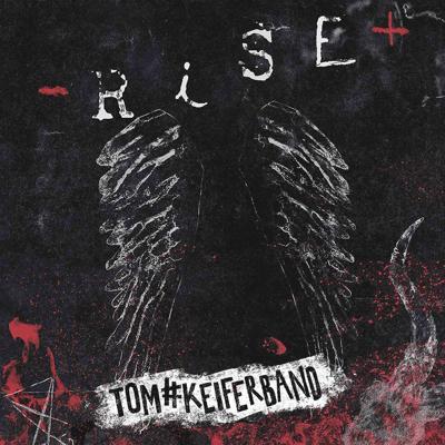 Music review: Tom Keifer – 'Rise'
