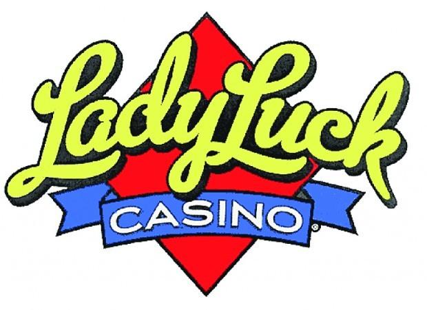 lady luck casino hiring