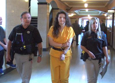 Weimer granted retrial