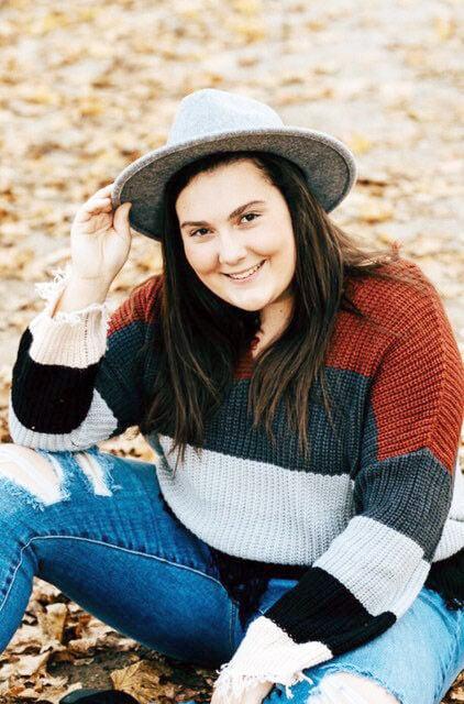 Katie Ruscitti