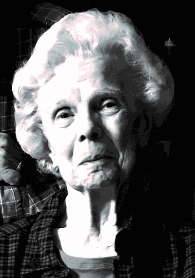 Margaret Crago Christopher