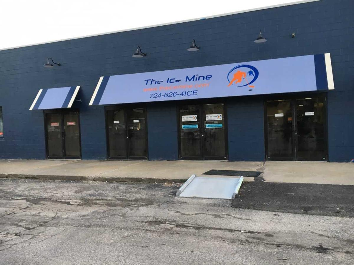 Despite contest loss, Leisenring ice rink owners grateful