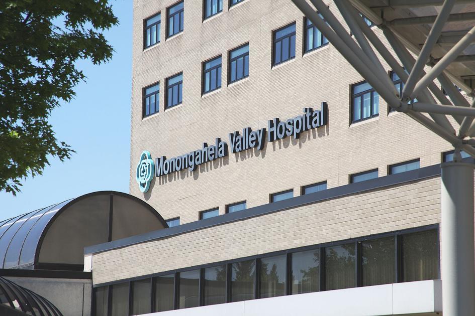 Monongahela Valley Hospital embraces advancements in 2016 ...
