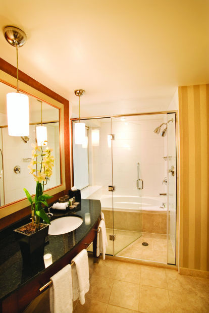 Bathroom Remodeling Uniontown Pa bathroom remodeling can produce good returns | homes