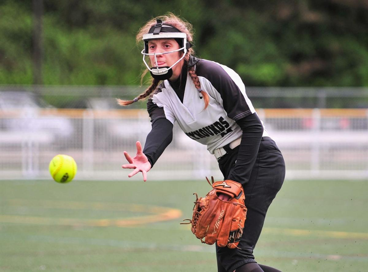 Lady Greyhounds fall to Sewickley Academy