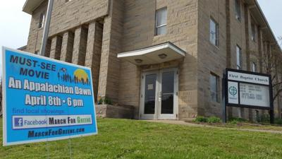 Events scheduled to address drug epidemic in Greene County
