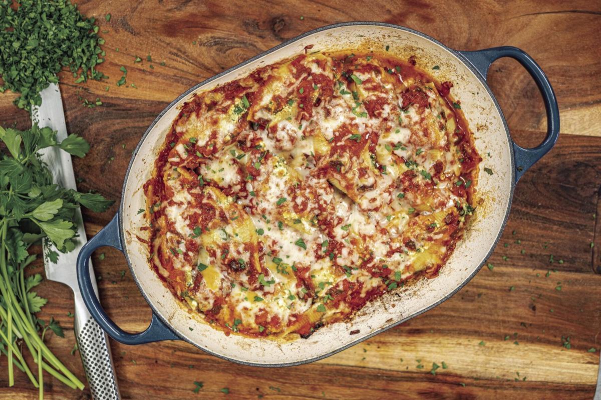 20210901_com_family food3.jpg