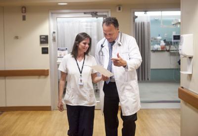 Dr. Jeff Frye