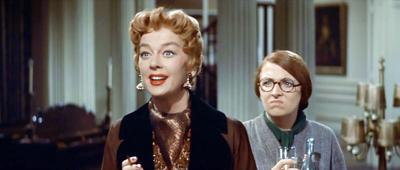 """Auntie Mame"" coming to the State Theatre's big screen as part of their classic film series"