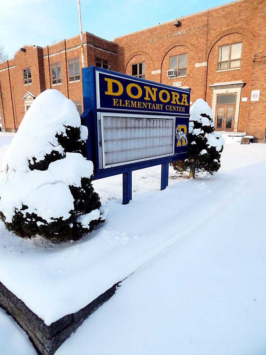 Prominence Charter School interested in acquiring former