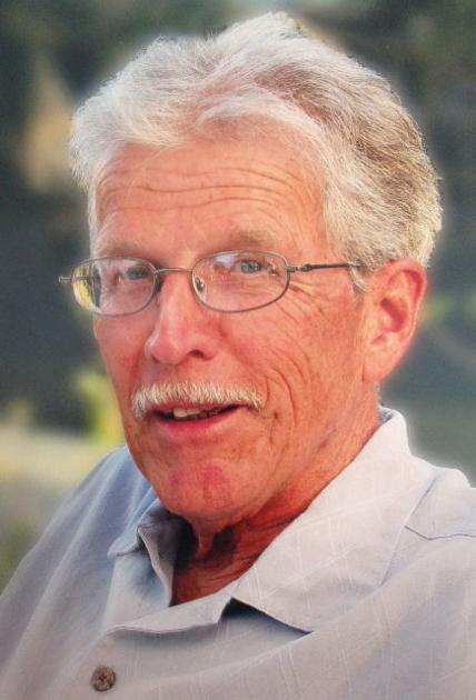 COVID and climate change | Outdoors | heraldstandard.com - Uniontown Herald Standard