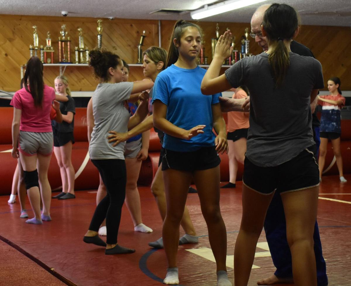 self-defense course.JPG