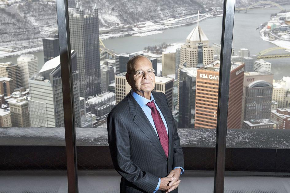 Two visions for health care collide in Pittsburgh   Healthy Living