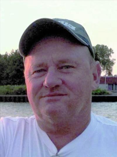 Gerald D. Bates