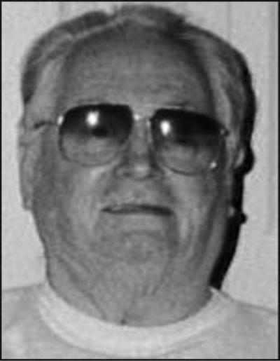 Vincent Poyma   Herald-Standard Obituaries   heraldstandard com