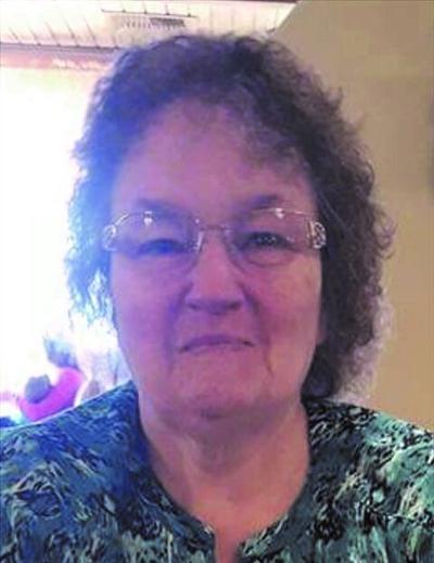 Sharon L. Wilson Smith