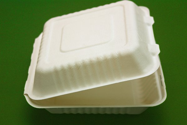 Why Biodegradable Take Out Boxes And Cups Are The Way To