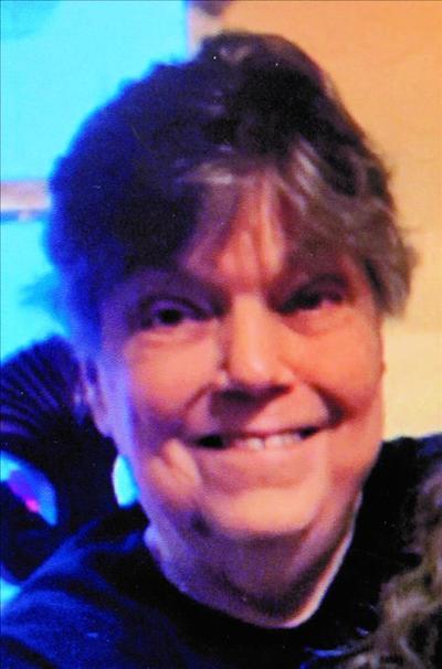 Margaret Nell Robottom Umbel