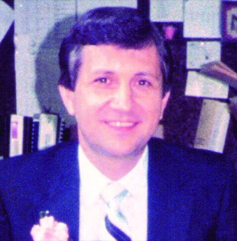 Vincent L. Andreani