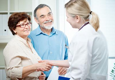Prediabetes, high blood pressure can be managed