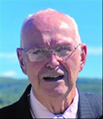 Richard Wayne Hardy