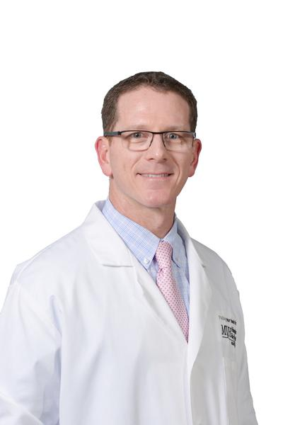Dr. Thomas Sisk