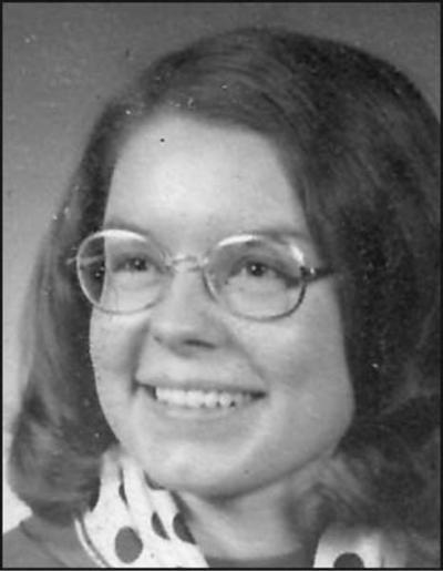 Lisa Ann Brand   Herald-Standard Obituaries   heraldstandard com