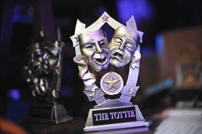 The Tottie