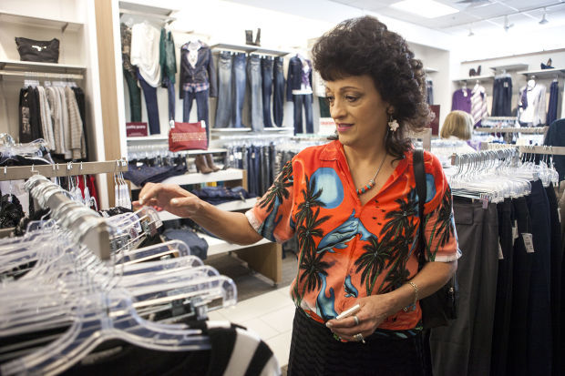 cb1ecf014f6 Women s clothing store opens in Uniontown