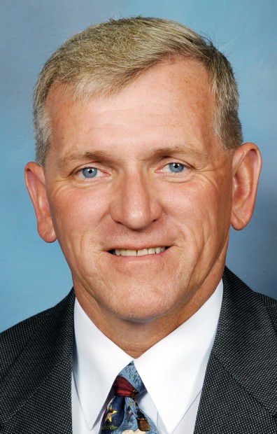 Dave Lohr