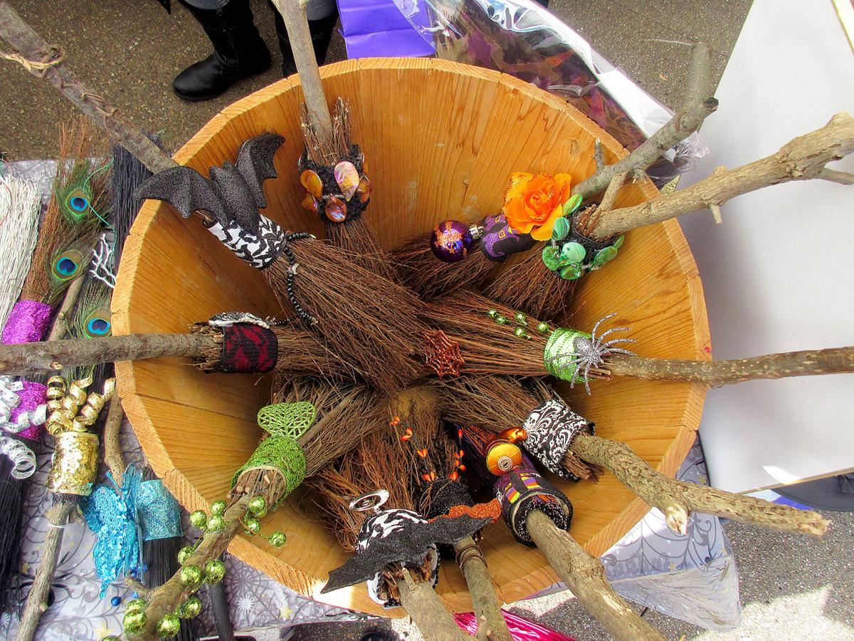 Favorite fall festivals for families, friends
