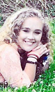 Caroline Arison