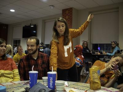 College students prove Bingo is a game for young adults too