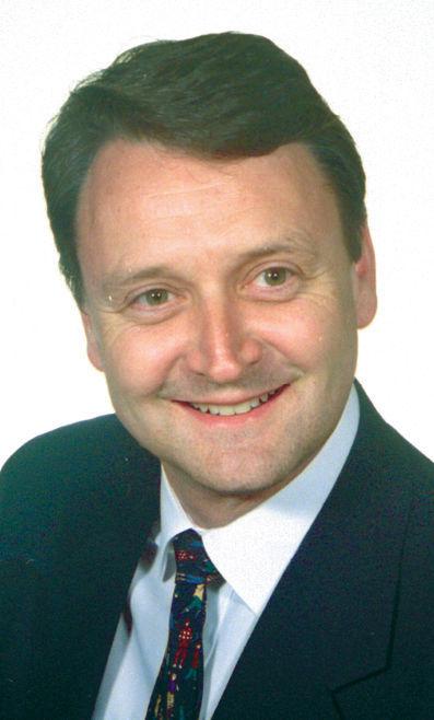 Tim Warco