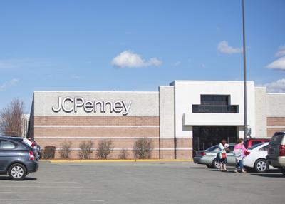 J.C. Penney to remain open in Uniontown  022dc0303