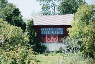 Little Lake Theatre