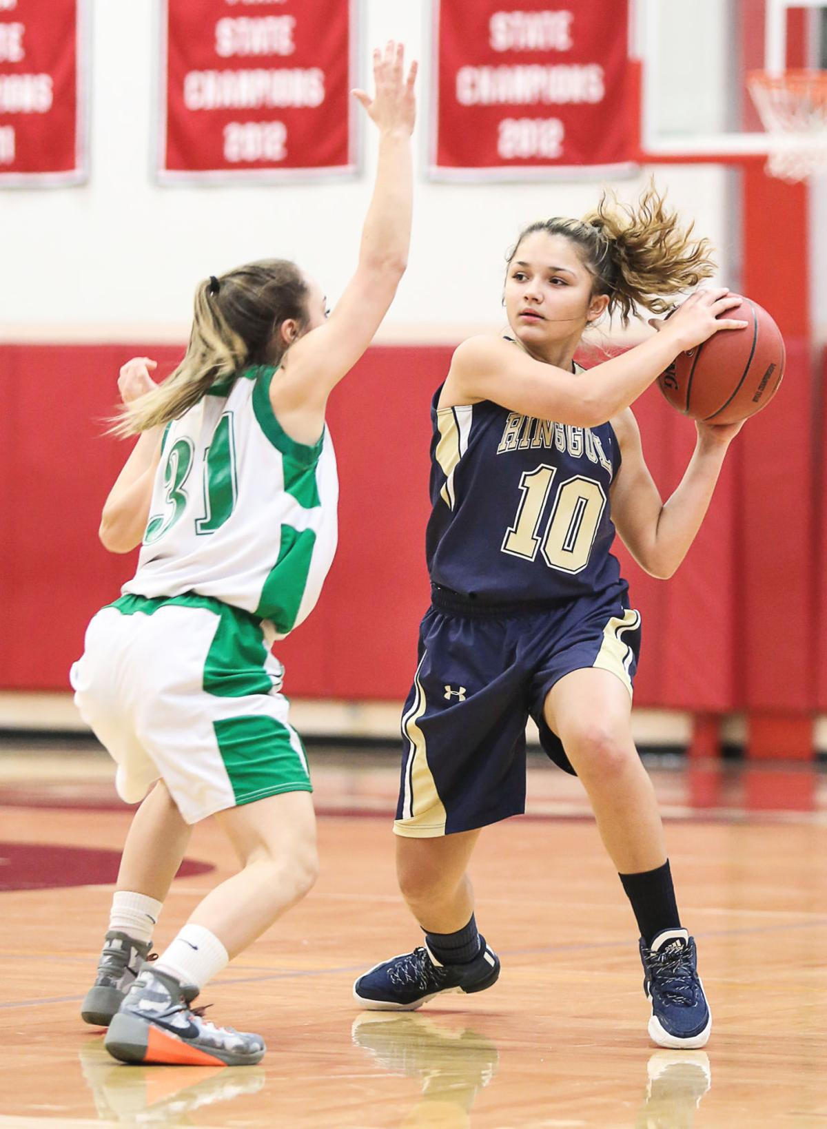 fayette girls 2018-01-15 - chartiers valley girls basketball at south fayette girls basketball recent news wpial baseball playoffs roundup for may 22: brownsville upsets no 1.