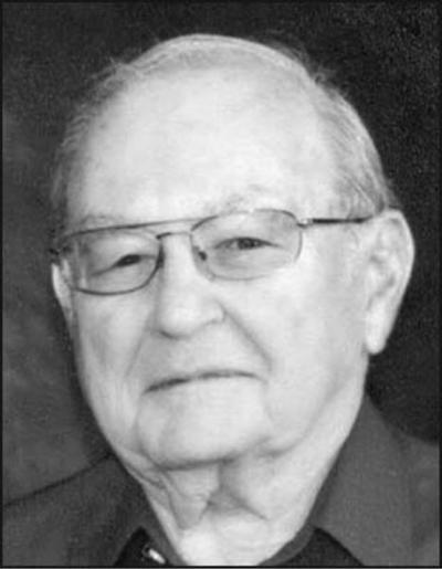 Robert Comba