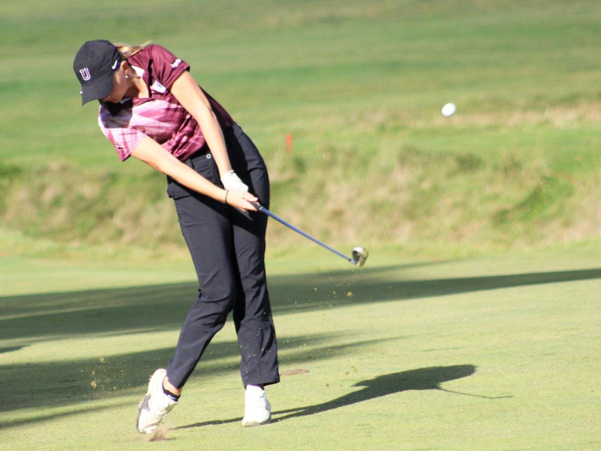 WPIAL golf individual postseason starts today - Trib HSSN