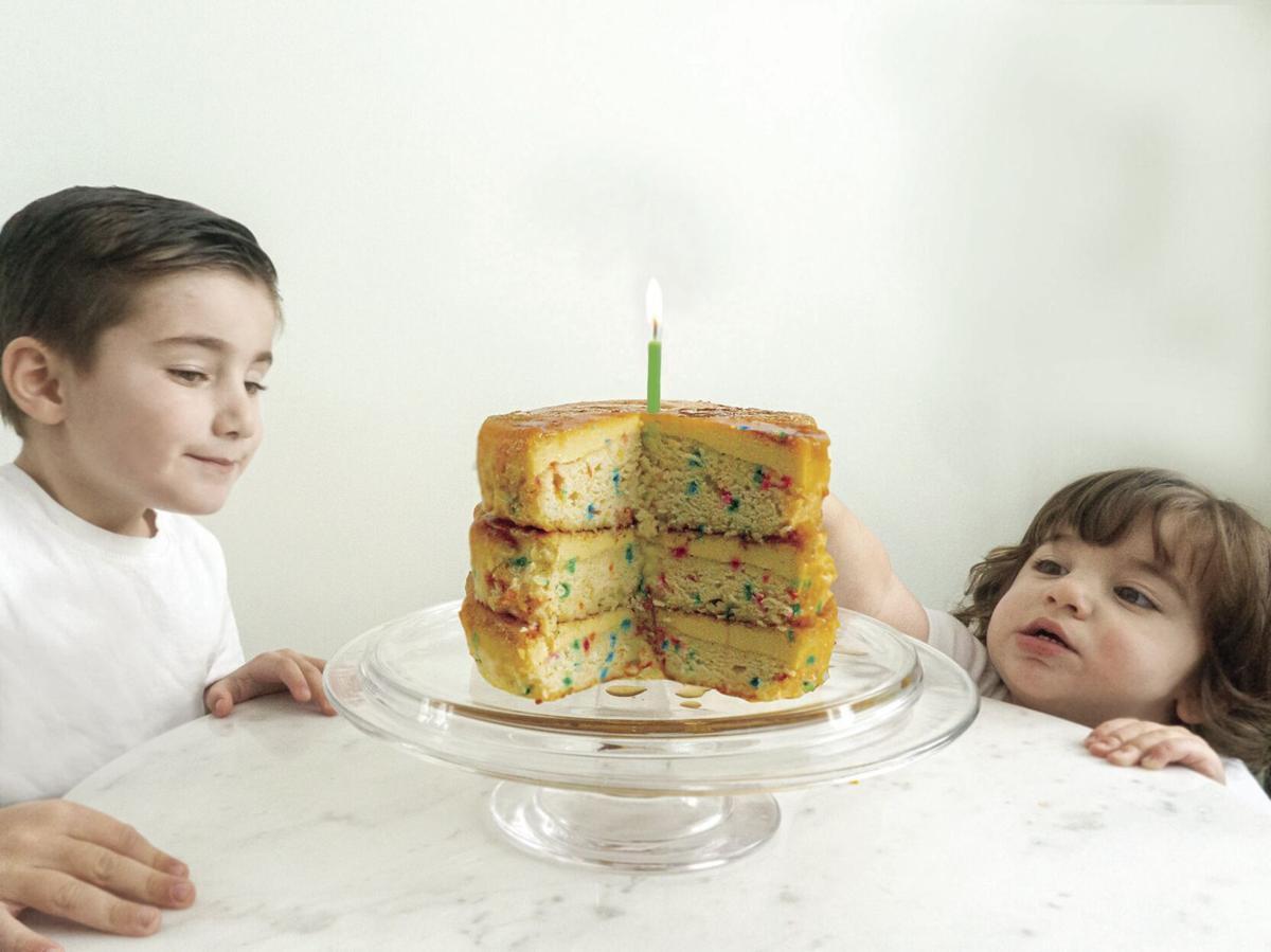 20210901_com_family food.jpg