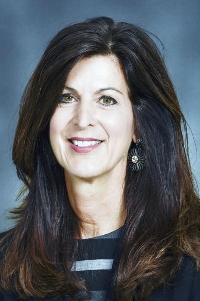 Paula Congelio